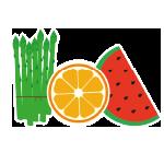 Logo Fabryfrutta