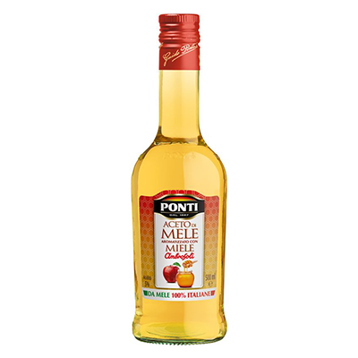 Aceto-Di-Mele-Ponti-500ml
