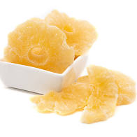Ananas-A-Fette-200-G-Disidratato