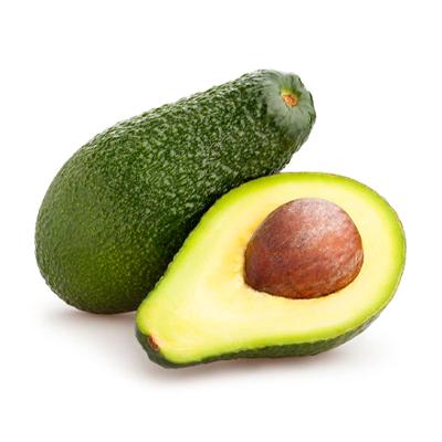 Avocado-Hass-Extra