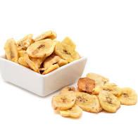 Banane-Chips-A-Fette-125-Gr