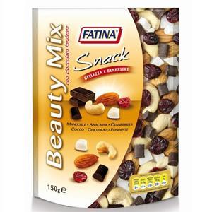 Beauty-Mix-Mandorle-Anacardi-Cocco-Cioccolato-Fondente-Cranberries