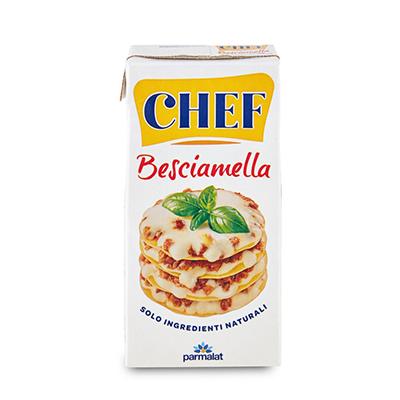 Besciamella-200g-Chef-Parmalat