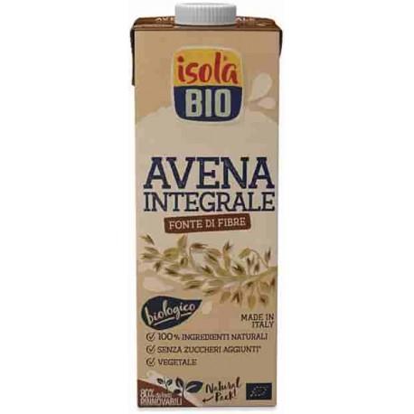 Bevanda-Avena-Integrale-Bio-Fonte-Di-Fibre