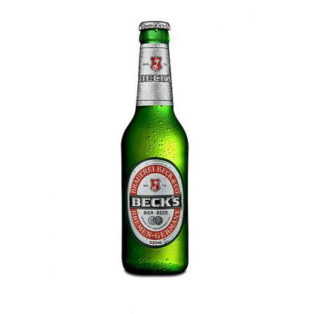 Birra-Beck-S-66-Cl