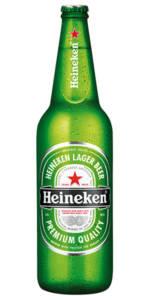 Birra-Heineken-66cl