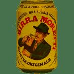 Birra-Moretti-In-Lattina