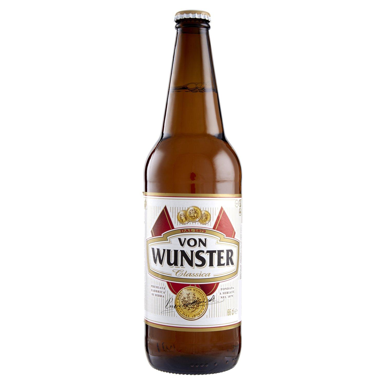 Birra-Von-Wuster-66cl