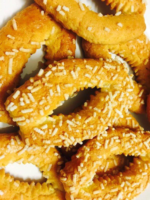 Biscotti-Artigianali-Conf-500-Gr---Super