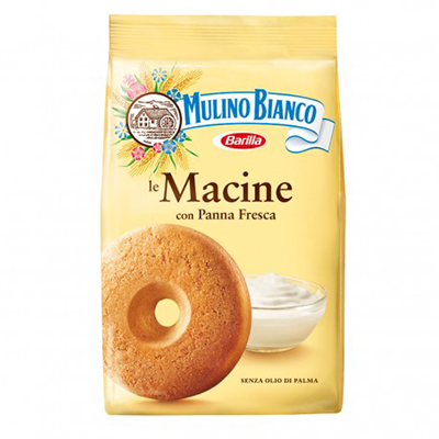 Biscotti-Macine-Mulino-Bianco