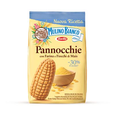 Biscotti-Pannocchie-Mulino-Bianco