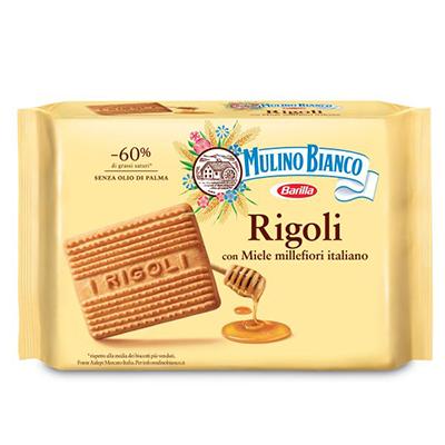 Biscotti-Rigoli-Mulino-Bianco