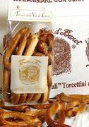 Biscotti-Torcetti-Di-Lanzo