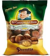 Castagne-Del-Prete