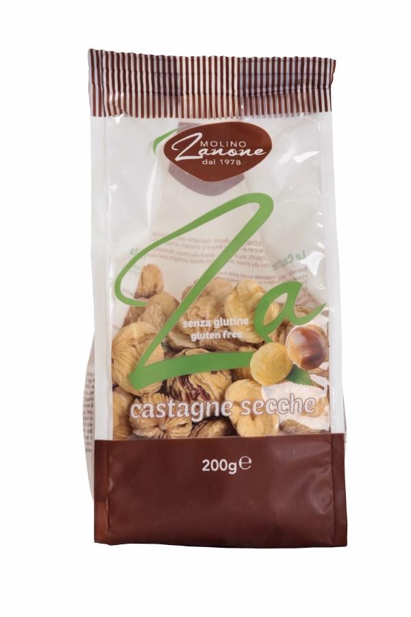 Castagne-Secche-Senza-Glutine