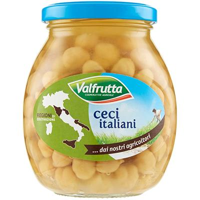 Ceci-Italiani-Valfrutta