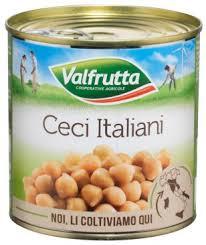 Ceci-Valfrutta-Italiani