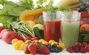 Centrifuga-Basic-frutta-Mix-Stagionale-4-Kg-Senza-Ananas