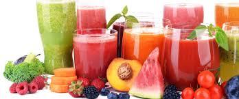 Centrifuga-Maxi--frutta-Mix-Stagionale-Con-Ananas-6kg