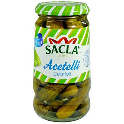 Cetrioli-Sacla-Acetelli-290g
