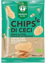 Chips-Di-Ceci-Senza-Glutine-Bio