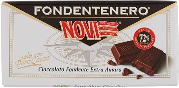 Cioccolato-Extra-Amaro-Ripieno-Di-Crema-Fondente-72