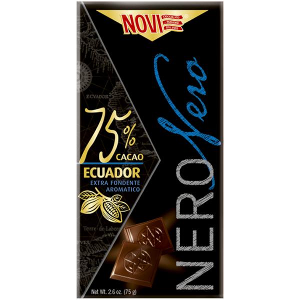 Cioccolato-Extra-Fondente-Aromatico-75