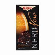 Cioccolato-Extra-Fondente-Con-Scorzette-Di-Arance-E-Mandorle-70