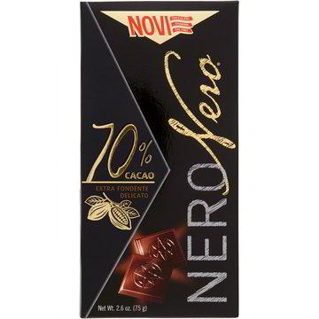 Cioccolato-Extra-Fondente-Delicato-70