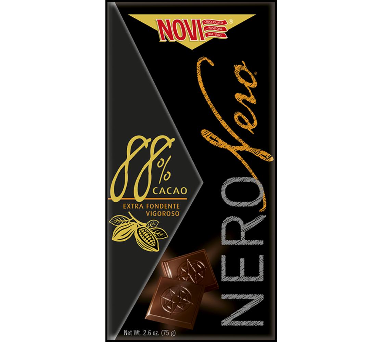 Cioccolato-Extra-Fondente-Vigoroso-88