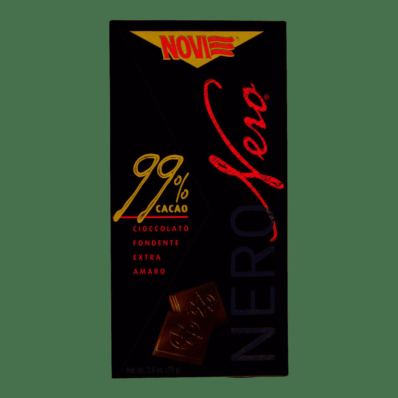 Cioccolato-Nero-Novi-99