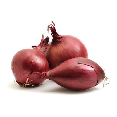 Cipolle-Rosse-Di-Tropea-Cannara
