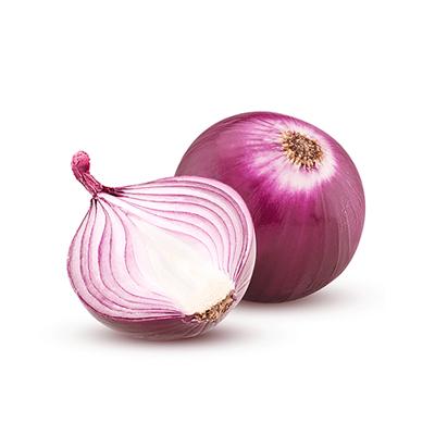 Cipolle-Rosse