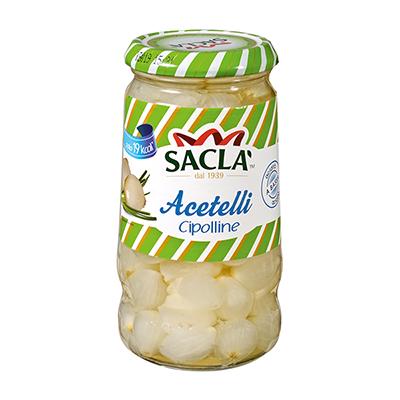 Cipolline-Sacla-Acetelli-290g