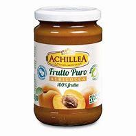 Composta-Frutto-Puro-Di-Albicocca-Senza-Zucchero-Bio-300g