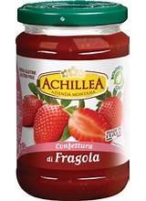 Composta-Frutto-Puro-Di-Fragole-Senza-Zucchero-Bio-300g