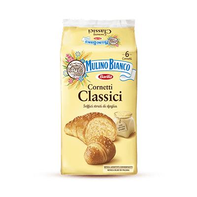 Cornetti-Classici-Mulino-Bianco