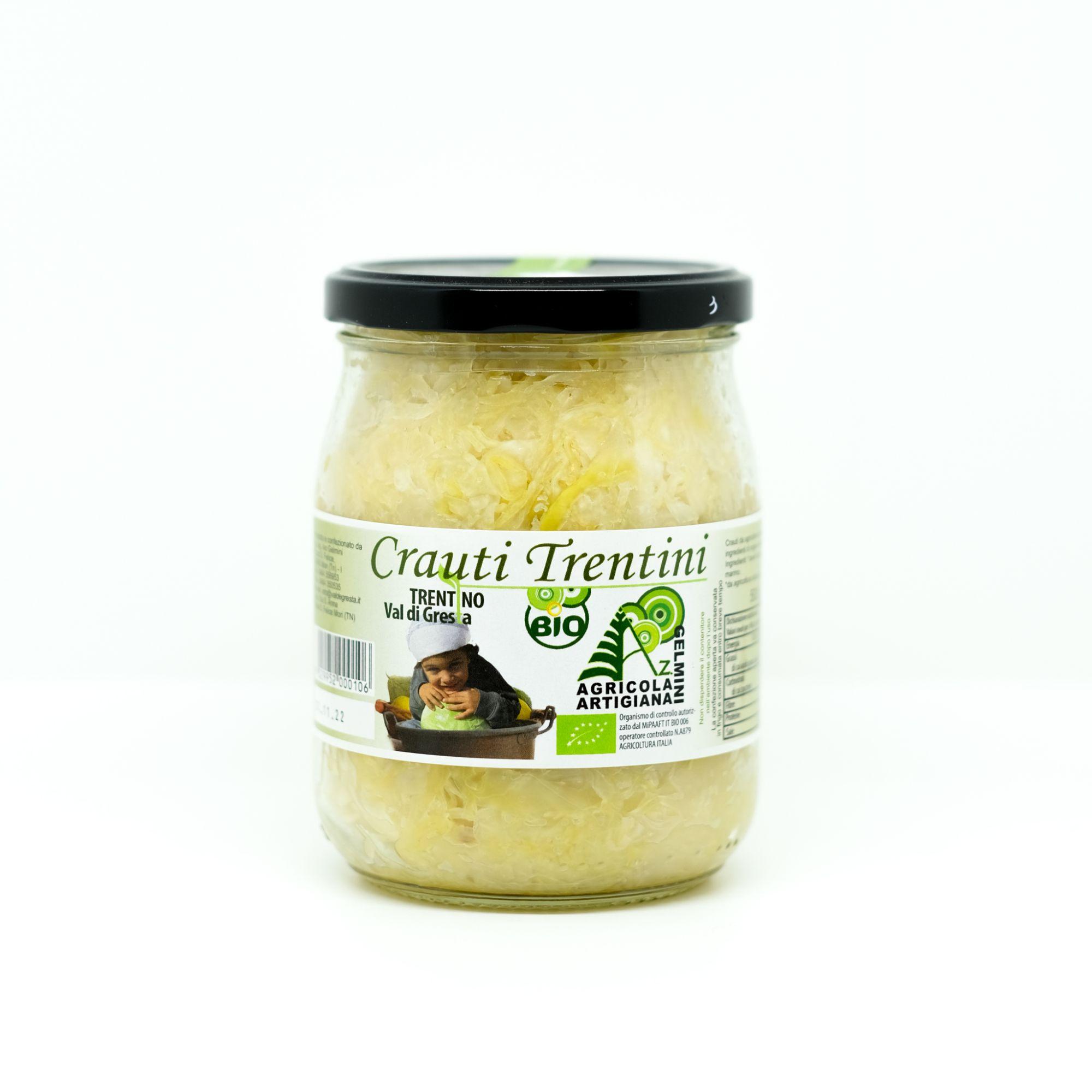 Crauti-Trentini-Bianchi-Bio