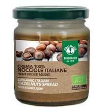 Crema-Scura-100-Nocciole-Italiane-Bio