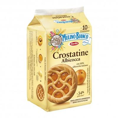 Crostatine-Albicocca-10pz-Mulino-Bianco