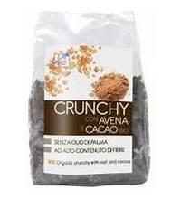 Crunchy-Con-Avena-E-Cacao-Bio-Alto-Contenuto-Di-Fibre