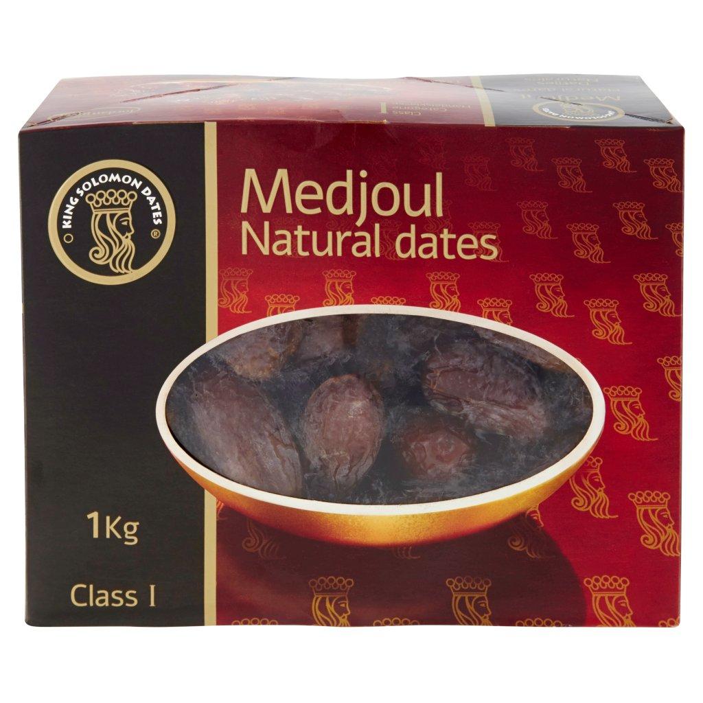 Datteri-Medjoul-Extra-Naturali1-Kg