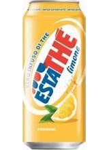 Esta-The-Limone