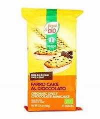 Farro-Cake-Al-Cioccolato-Bio