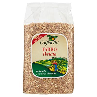Farro-Perlato-Italiano-Col-Fiorito