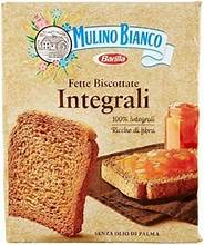 Fette-Biscottate-Integrali