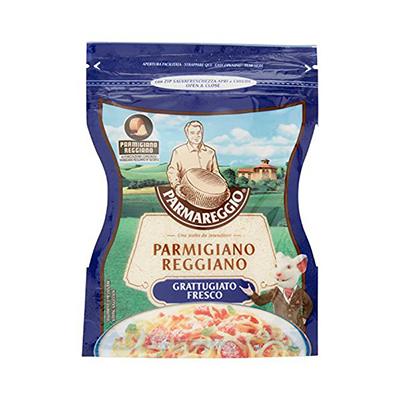Formaggio-Grattugiato-Parmareggio