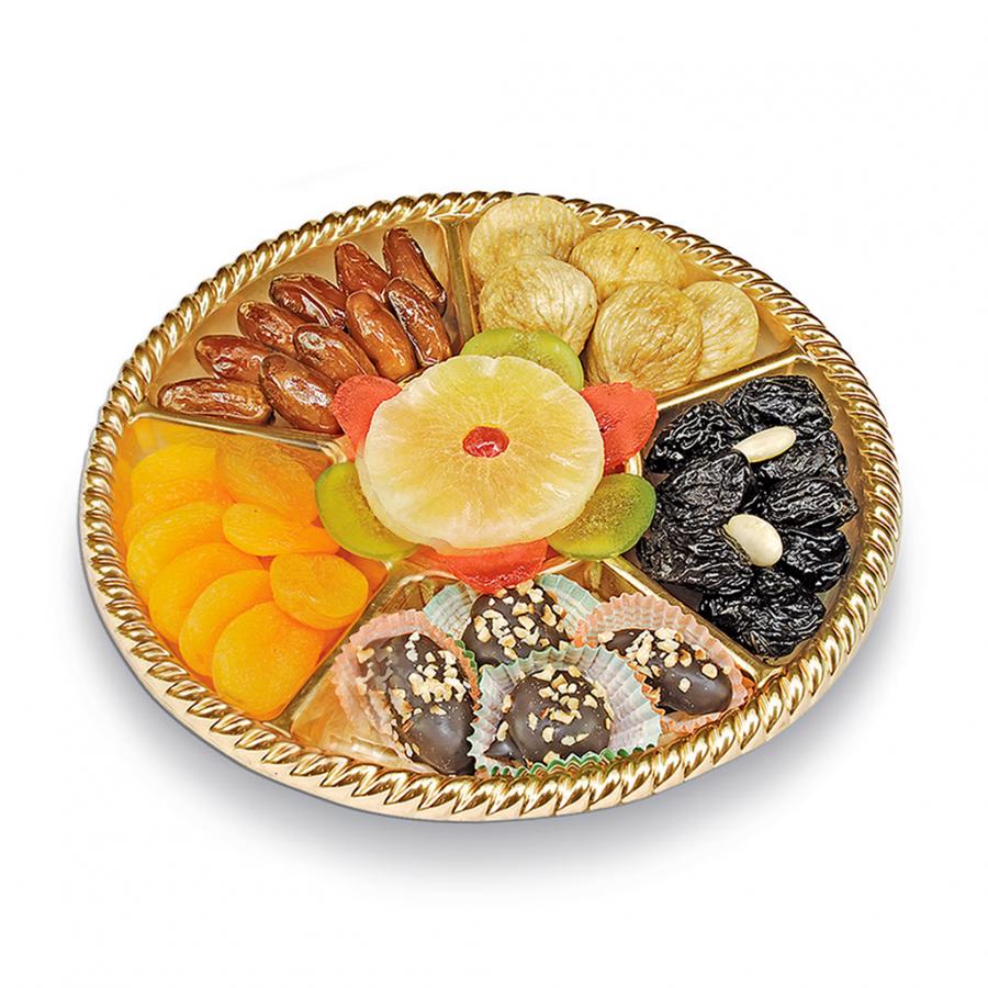 Frutta-Secca-Assortita