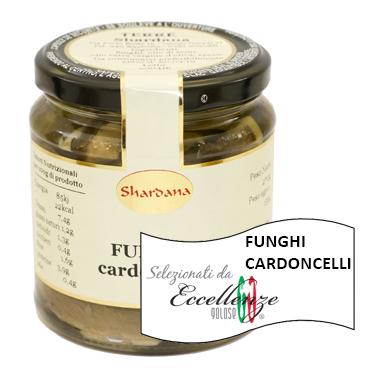 Funghi-Cardoncelli-Eccellenze-Golose