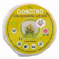 Gondino-Erbe-Aromatiche-Bio